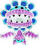 Petey Piranha X