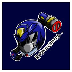 File:Rangerboardicon.png