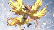 Phoenixmon by fu reiji-db26ark