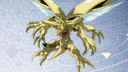 Digimon-herculeskabuterimon