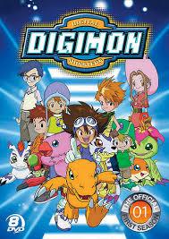 File:Digimon Adventure 1.jpeg