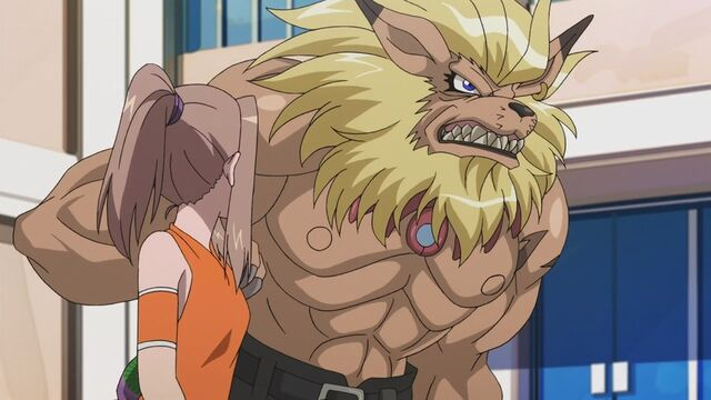 File:Digimon leomon 2 by giuseppedirosso-d9vp69t.jpg