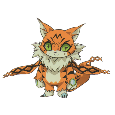 File:Meicoomon.png