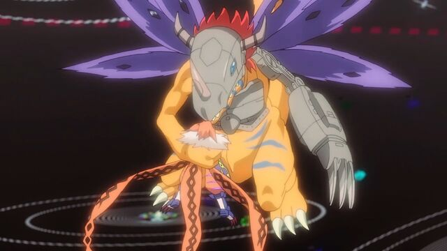 File:DigimonTri 03 45.jpg