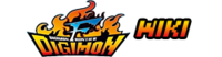 Digimon Frontier wiki-wordmark