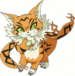 File:Meicoomon-1458808871-143892.jpg