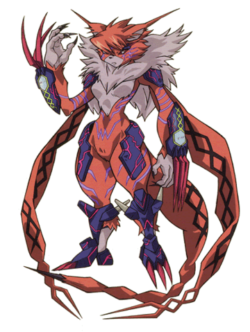File:Meicrackmon.png
