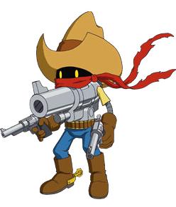 Deputymon