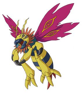 Flymon