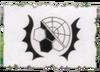Bagra logo