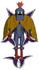 Shurimon (Purple) t