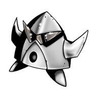Pickmon (Silver) b