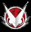 111px-Xros heart emblem