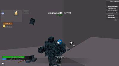 RobloxScreenShot02232013 171902254