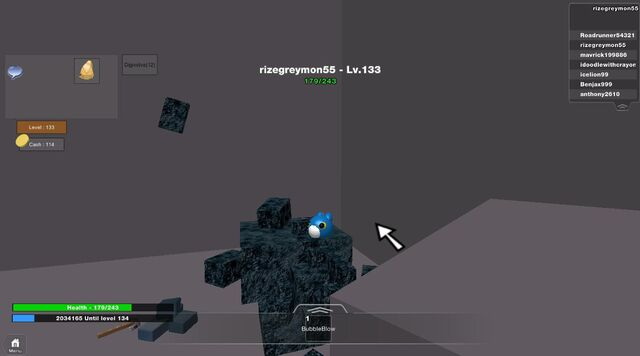 File:RobloxScreenShot02232013 171902254.jpg