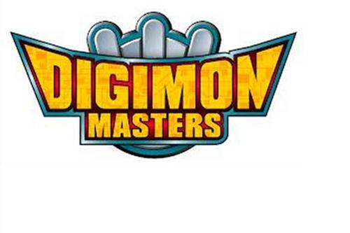 Digimon Aurity Wiki