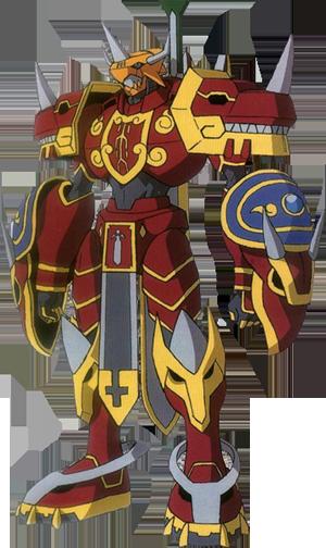 File:EmperorGreymon.png