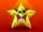 Starmon