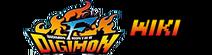 Digimon Frontier wiki-wordmark