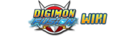 Digimon Fusion Wiki-wordmark