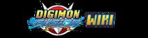Digimon Fusion Wiki-wordmark