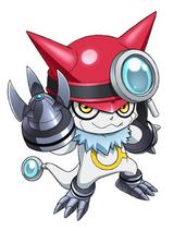 Gatchmon3