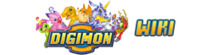 Digimon Aventure Wiki-wordmark