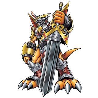 Evolution - Wikimon - The #1 Digimon wiki