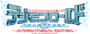Digimonworldnextorderinternationaledition logo