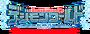 Digimonworldnextorderinternationaledition logo