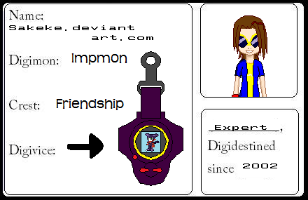 File:Digimon Expert\'s Card.png