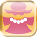 Dressmon icon