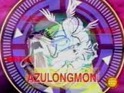 Azulongmon