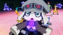 Episodio 28 Digimon Universe Appli Monsters JP