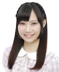 Momo Ishibashi