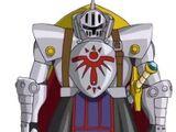 Knightmon (Xros Wars)