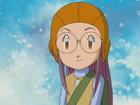 Miyako avatar