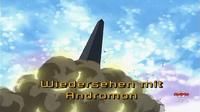 Adventure 02 - 07 - Deutsch