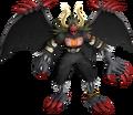 Creepymon (Mutant) dl.png
