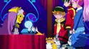 Episodio 15 Digimon Universe Appli Monsters JP