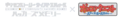Especial 3 logo