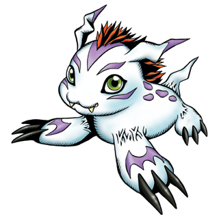 File:Gomamon b.jpg