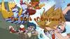 Adventure - 02 - Englisch