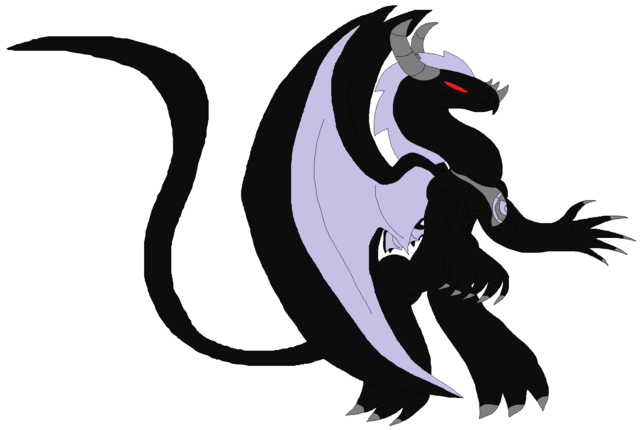 File:Dragora the Dark.png