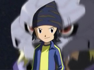 File:Koji intro digimon.jpg