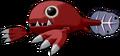 Otamamon (Red) dwds.png
