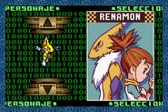 1133 - Digimon Battle Spirit (E) (Suxxors) 219