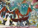 List of Digimon Adventure 02 episodes 49