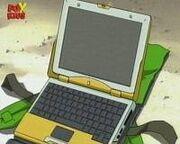 Izzys Laptop 1