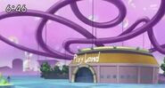 Play Land Digimon-Land